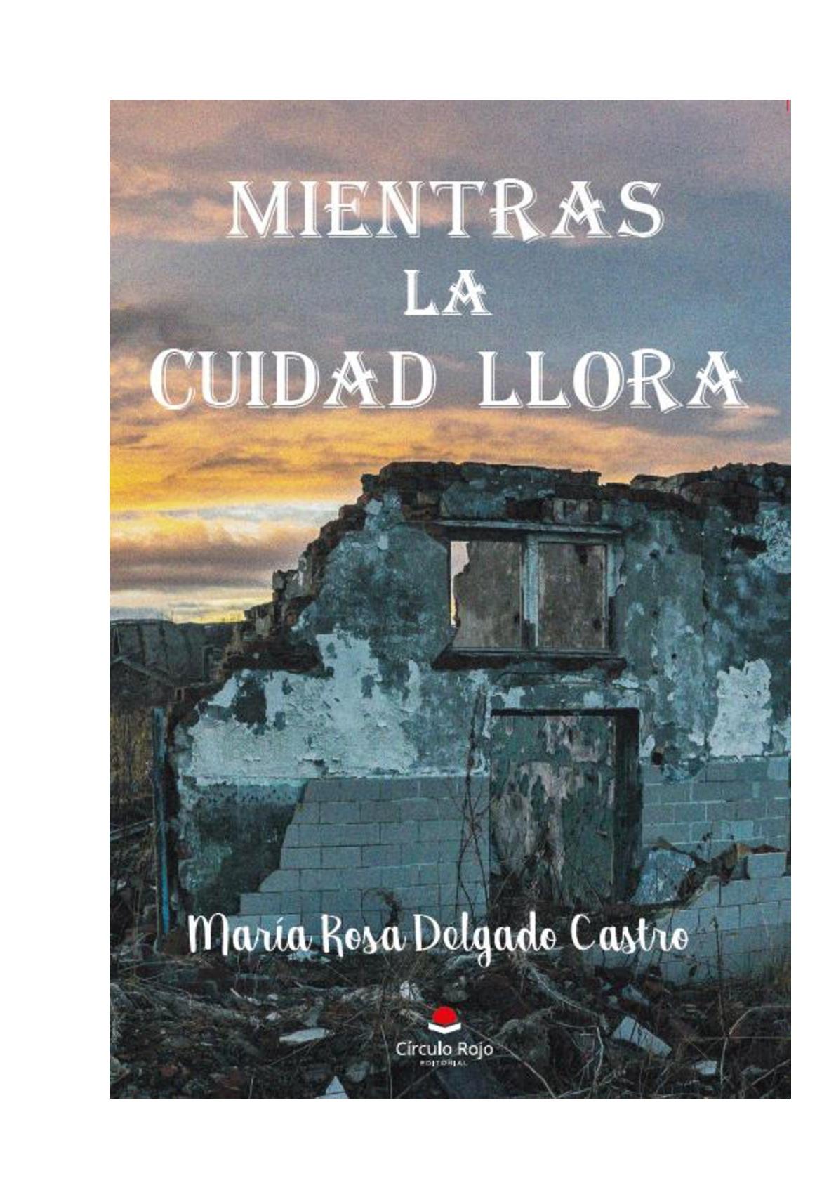 Libreras Crisol | Car Release Date
