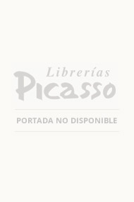 NECESIDADES EDUCATIVAS E INTERVENCION PSICOLOGICA